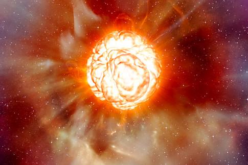 Alg_space_betelguese-explosion