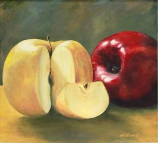2 Apples (2)