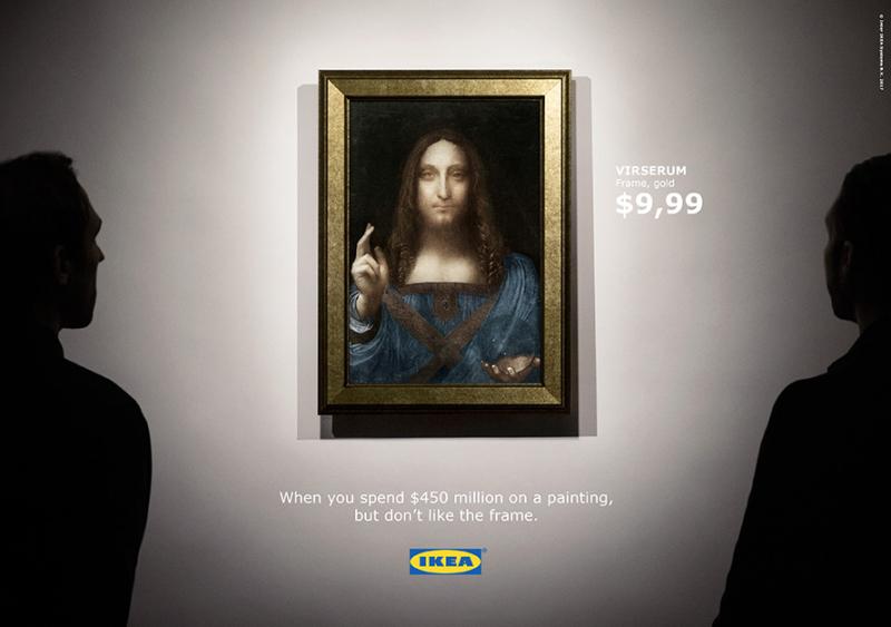 Ikea-leonardo